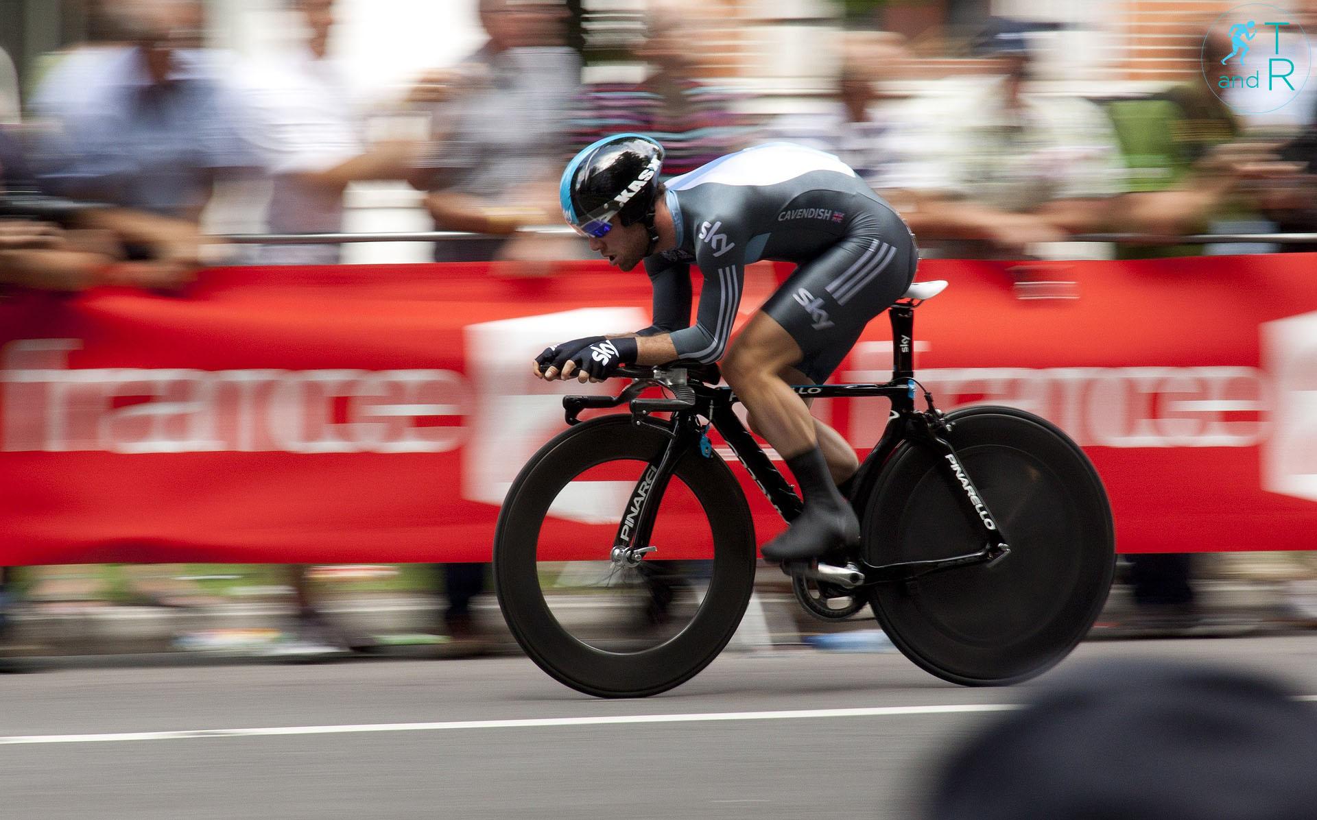 Che rapporto c'è tra ciclismo e mal di schiena?