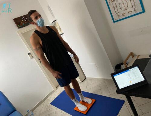 Rieducazione posturale, che cos'è e a cosa serve