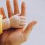 L'importanza della coordinazione tra occhio e mano nella vita quotidiana in adulti e bambini