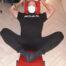 come recuperare l'equilibrio posturale