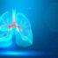 come curare l'asma bronchiale con l'osteopatia