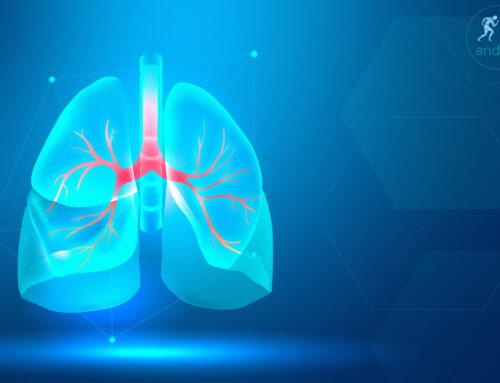 Come curare l'asma bronchiale con l'ostepatia