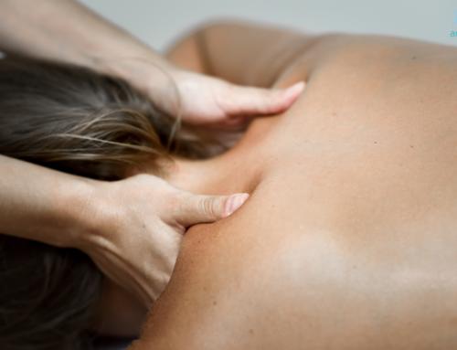 Massaggio sportivo, che cos'è e quando farlo